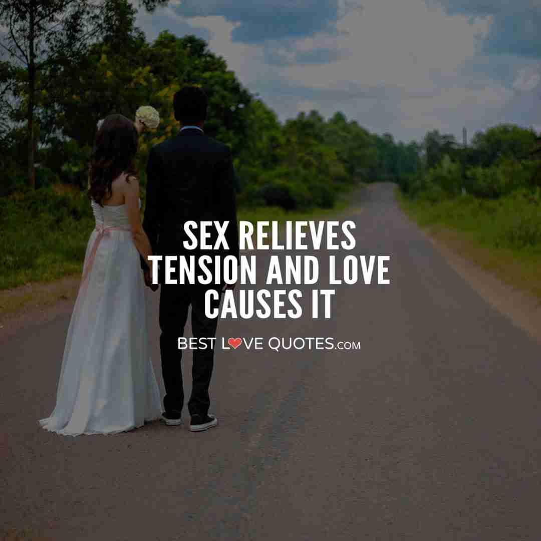 Best Love Quotes 05