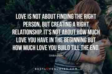 Best Love Quotes 10